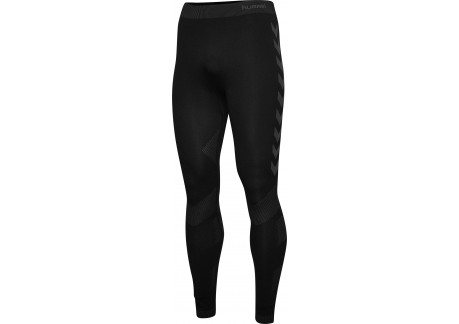 Hummel First Comfort lange tights  (klub)