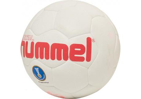Hummel håndbold Storm pro 2.0 203596