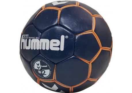 Hummel håndbold 203602