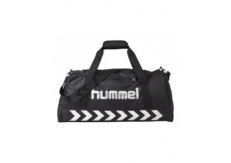 3 SE Hummel Taske str L, 59 liter