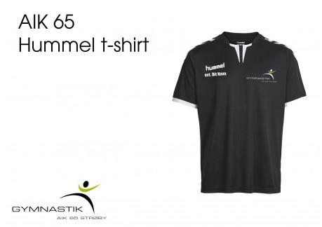 AIK 65 t-shirt 003636-2001