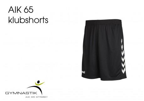 AIK 65 shorts 011083