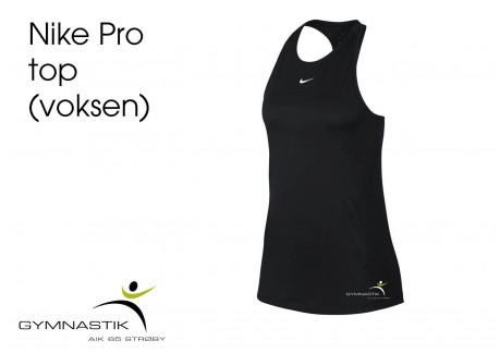 AIK 65 Nike Pro TOP women AO9960
