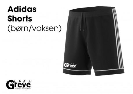 GT Adidas shorts BK4766