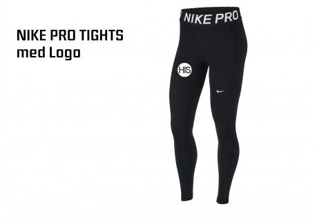 HIS Nike Pro LONG tight CZ9779