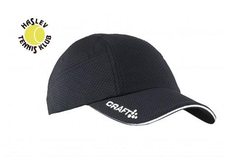 HTK Craft cap 190095 sort