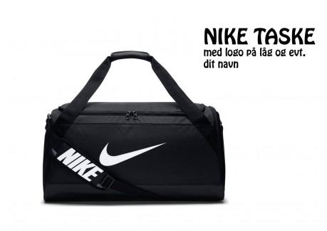 MFK Nike taske str. 37 liter