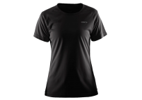 HSVH Craft T-shirts DAME 1903176-9999 0200