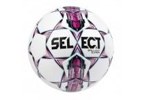 Select Brillant Super Kampagne str. 5  0375