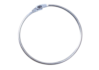 Select Metalring 0020