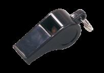Select Dommerfløjte med snor  0040