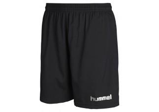 HSVH Hummel shorts 010020 0270