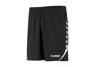 1 HS leder shorts 011334 0160