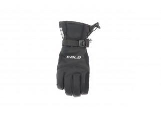 00 cold Skihandske 5 finger