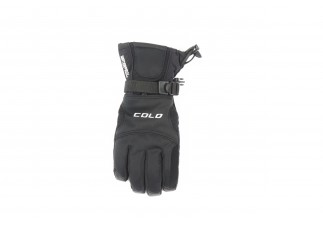 00 cold Skihandske 5 finger JUNIOR