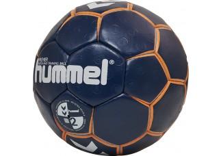 Hummel håndbold 203602 0200