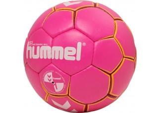 Hummel håndbold 203603 A