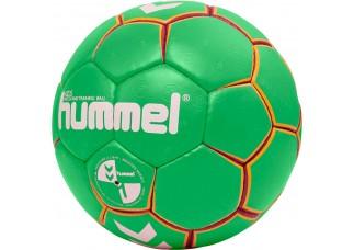 Hummel håndbold 203603 0125
