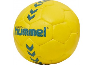 Hummel håndbold 203607 0120