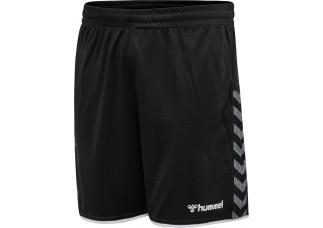 Shorts 204924 sort