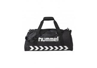 3 SE Hummel Taske str M, 38 liter