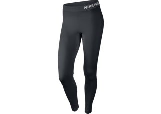 BB Nike Pro Long Tight 725477-010 VOKSEN