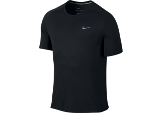 Nike T-shirt Men GKB