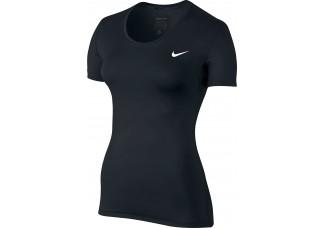 Nike Pro Women T-shirt GKB 725745