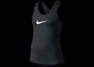 0 GKB Nike Pro top MINIPIGER