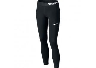 RD Nike Pro Long Tight BØRN 743730-010 (Kan kun bestilles af Ringsteddrengene)