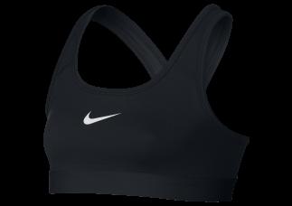AIK 65 Nike Pro TOP BH Børn