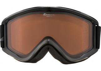 00 ALPINA skibrille smash