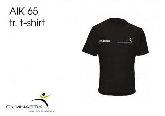 AIK 65 gym T IK3080/3042