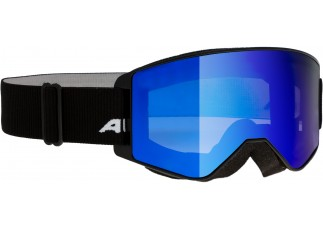 00 ALPINA skibrille narkoja MM OPTIK