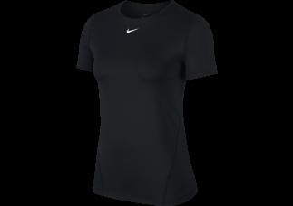 Nike Pro Women T-shirt  aq9951