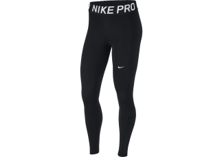 Nike Pro Long tight AO9968