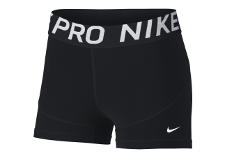 "HIS Nike Pro 3"" tight CZ9857"