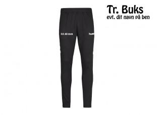 BB Buks  Core