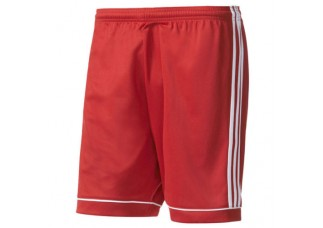 HIS Adidas shorts bj9226