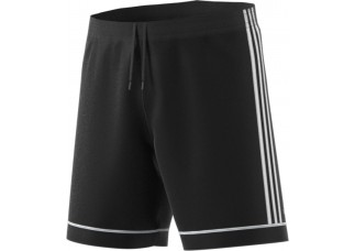 HIS Adidas shorts BK4766