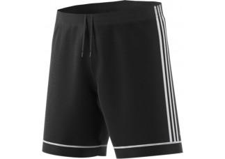 Adidas shorts Z21572 GKB