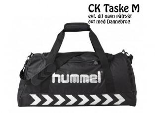 CK Hummel Taske str M