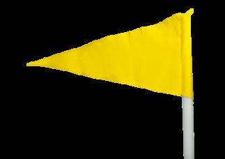 Select Hjørneflag  0030
