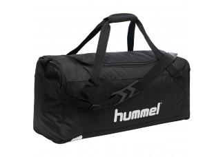 3 SE Hummel Taske 204012