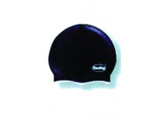 HSVH Badehætte sort 6 stk 0288
