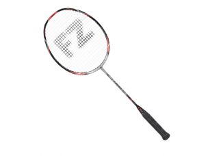 00 HIS forza badmintonketcher PR 1600