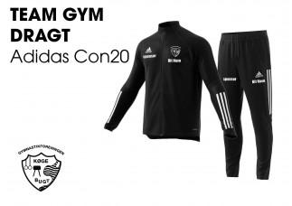 1 GFKB TeamGym dragt 2020 Con20