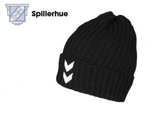 3 Havdrup Spillerhue 89-441