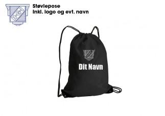 3 Havdrup Støvlepose ID1850