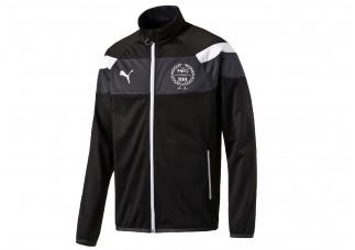 HFC Puma Poly jacket